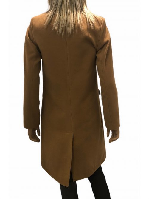 Palto Klasiko Free Style 33578 E Defilegr