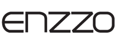Enzzo Logo