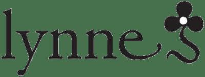 Lynne Logo
